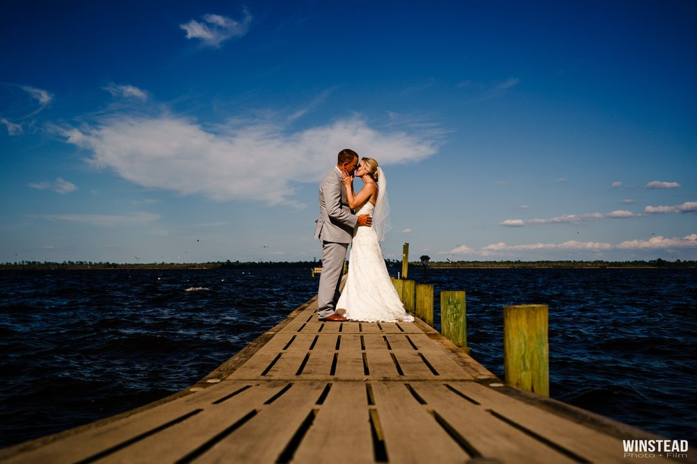Kristin&Ken-Wedding-375.jpg