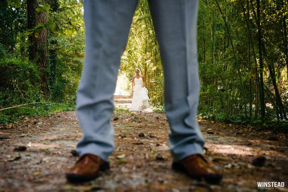 Kristin&Ken-Wedding-226.jpg