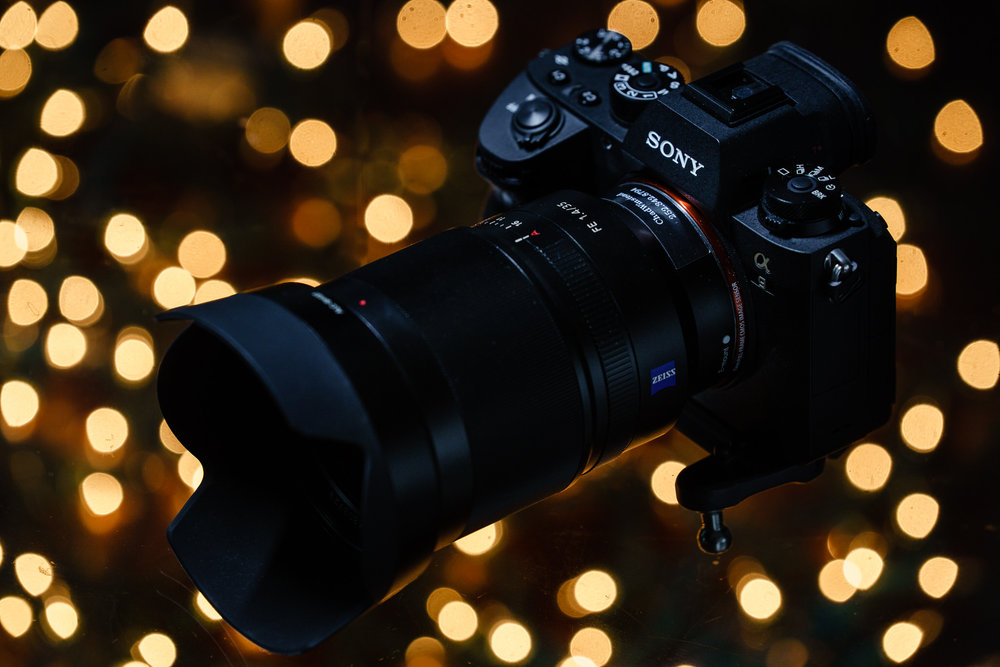 Sony-A9-Chad-Winstead-Photography-Review