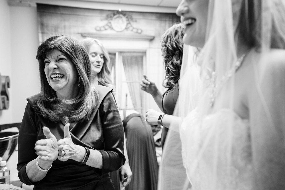 Rachel-Sagar-Garden-on-Millbrook-Wedding-in-Raleigh-NC-009.jpg