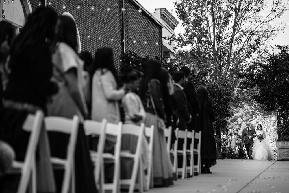 Rachel-Sagar-Garden-on-Millbrook-Wedding-in-Raleigh-NC-011.jpg