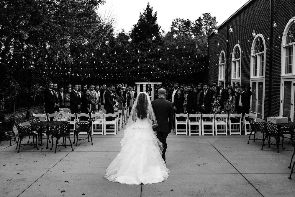 Rachel-Sagar-Garden-on-Millbrook-Wedding-in-Raleigh-NC-012.jpg