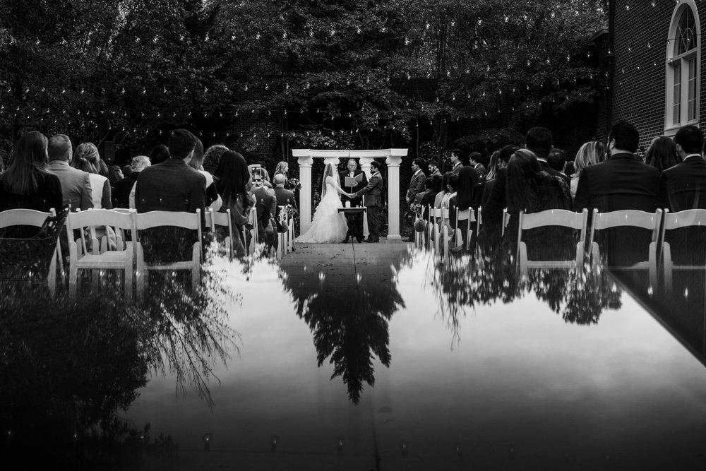Rachel-Sagar-Garden-on-Millbrook-Wedding-in-Raleigh-NC-017.jpg