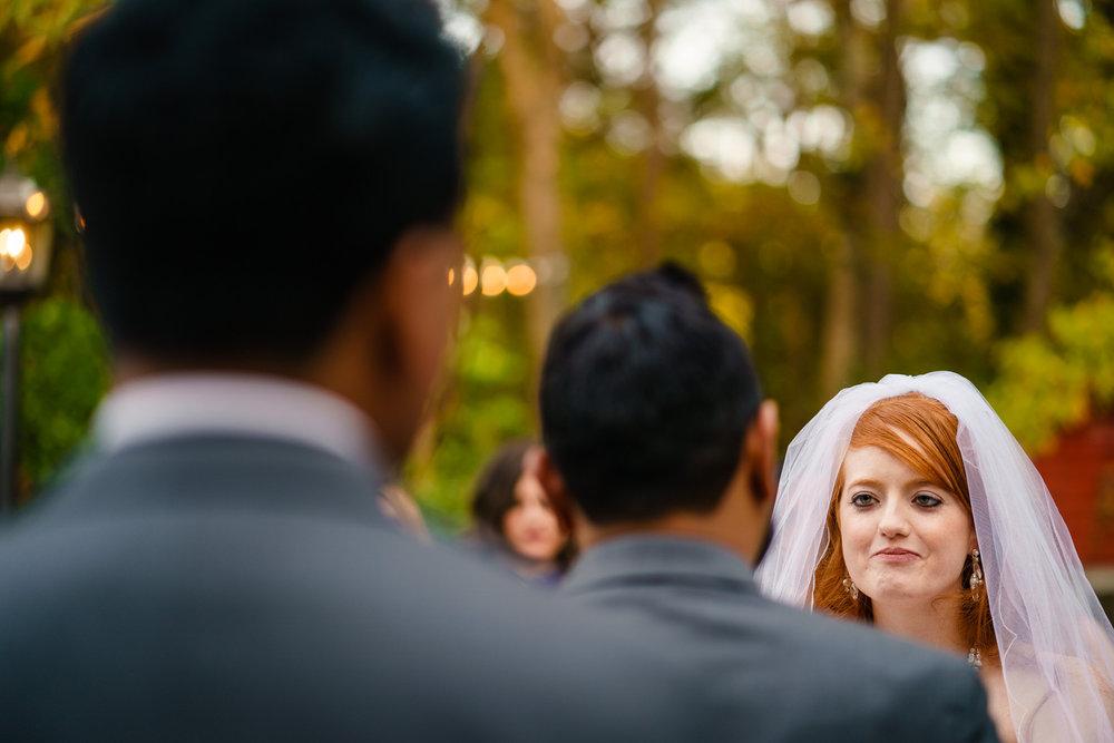 Rachel-Sagar-Garden-on-Millbrook-Wedding-in-Raleigh-NC-018.jpg