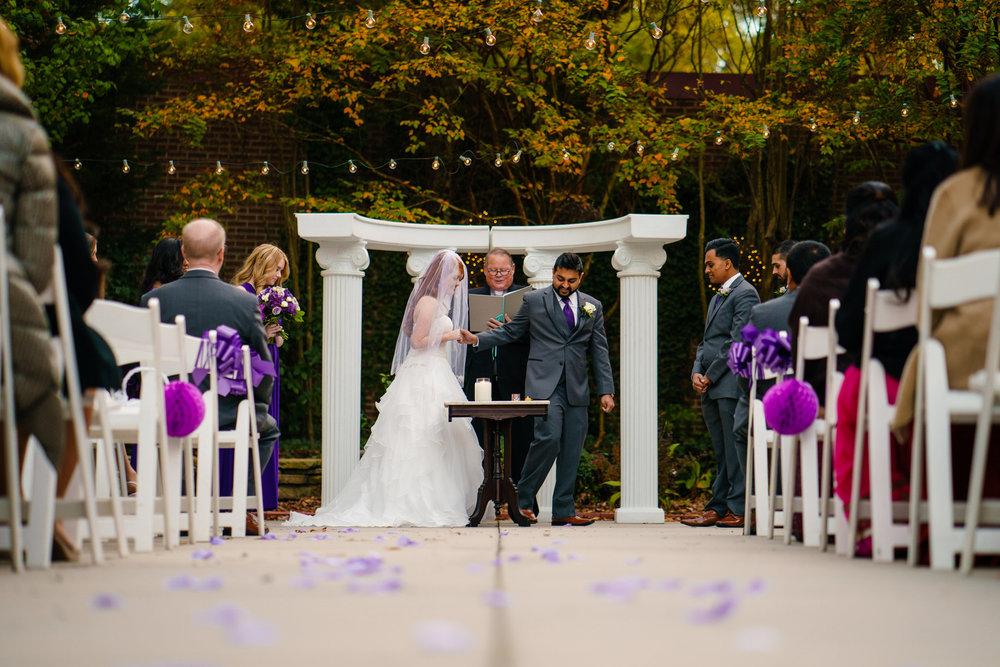 Rachel-Sagar-Garden-on-Millbrook-Wedding-in-Raleigh-NC-019.jpg