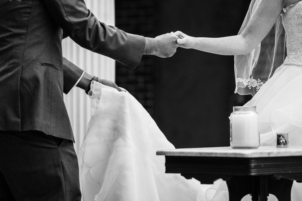 Rachel-Sagar-Garden-on-Millbrook-Wedding-in-Raleigh-NC-021.jpg
