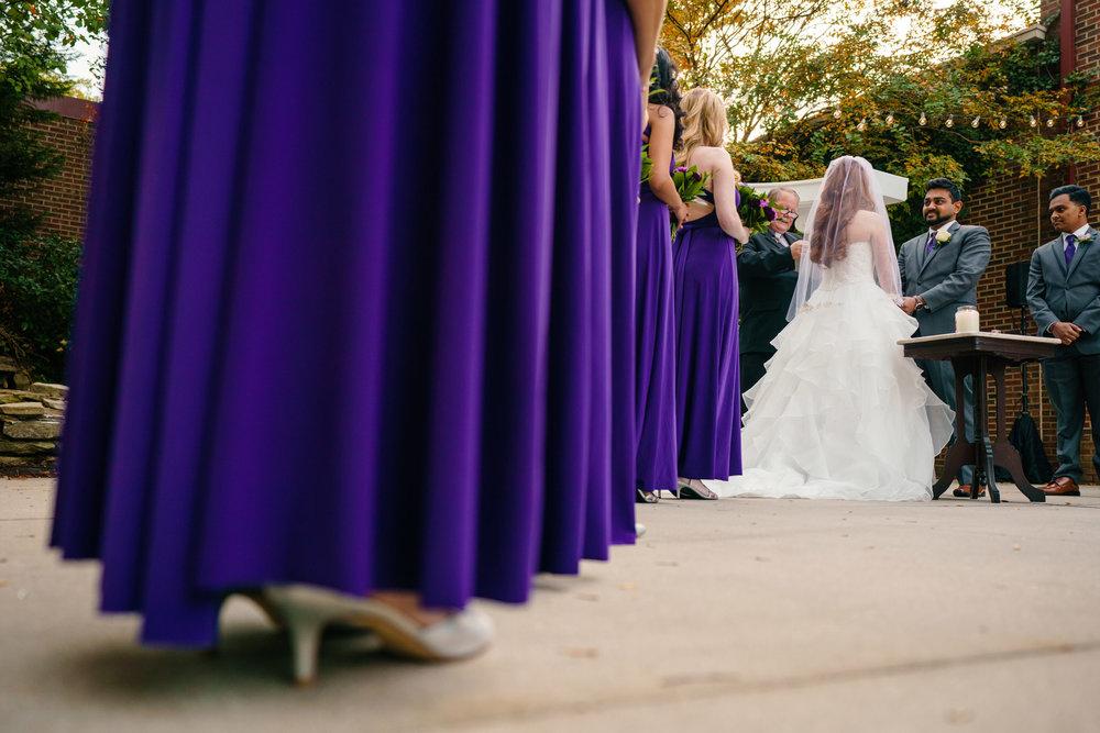 Rachel-Sagar-Garden-on-Millbrook-Wedding-in-Raleigh-NC-022.jpg