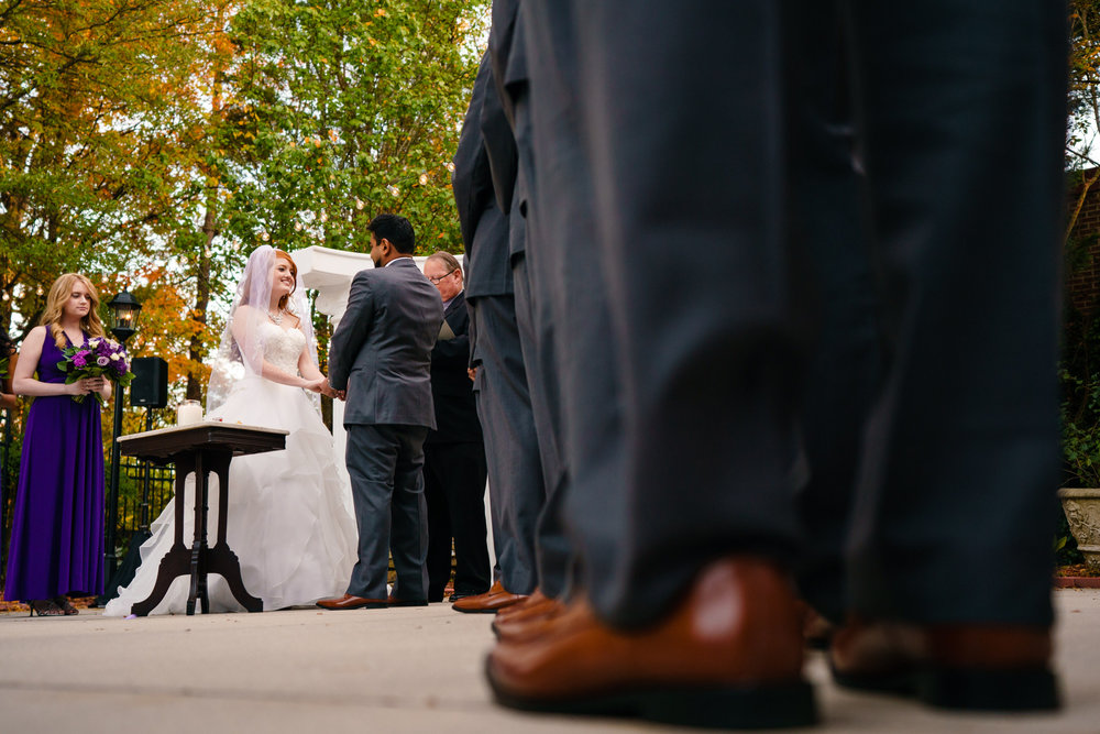 Rachel-Sagar-Garden-on-Millbrook-Wedding-in-Raleigh-NC-023.jpg