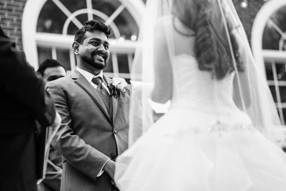 Rachel-Sagar-Garden-on-Millbrook-Wedding-in-Raleigh-NC-024.jpg