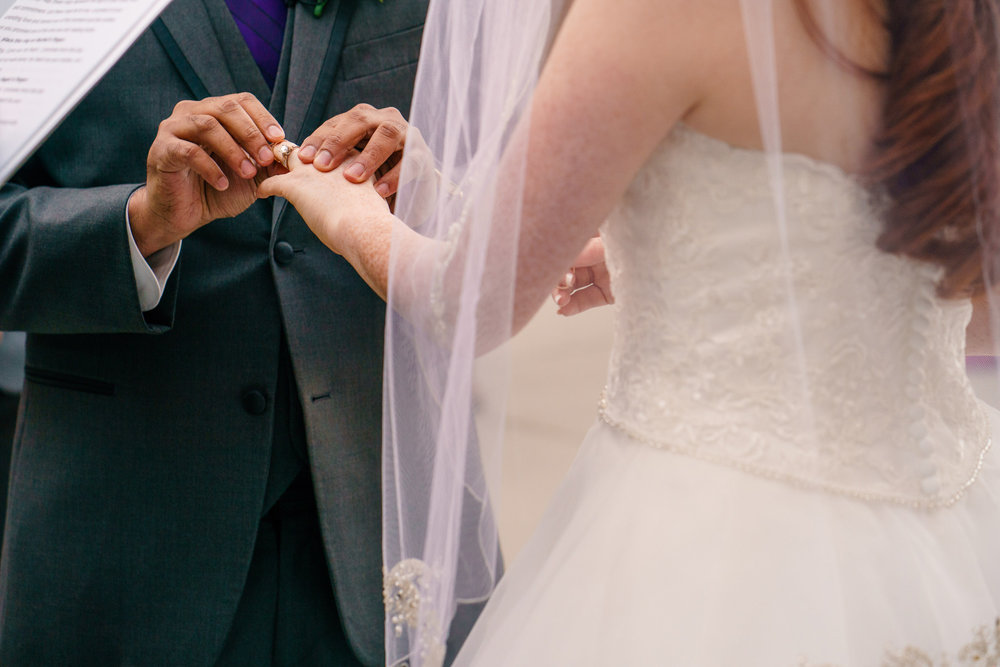 Rachel-Sagar-Garden-on-Millbrook-Wedding-in-Raleigh-NC-025.jpg