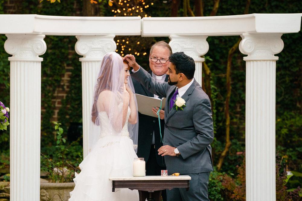 Rachel-Sagar-Garden-on-Millbrook-Wedding-in-Raleigh-NC-026.jpg