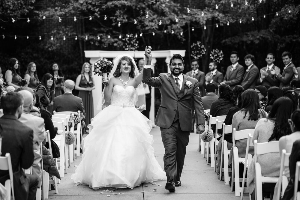 Rachel-Sagar-Garden-on-Millbrook-Wedding-in-Raleigh-NC-028.jpg