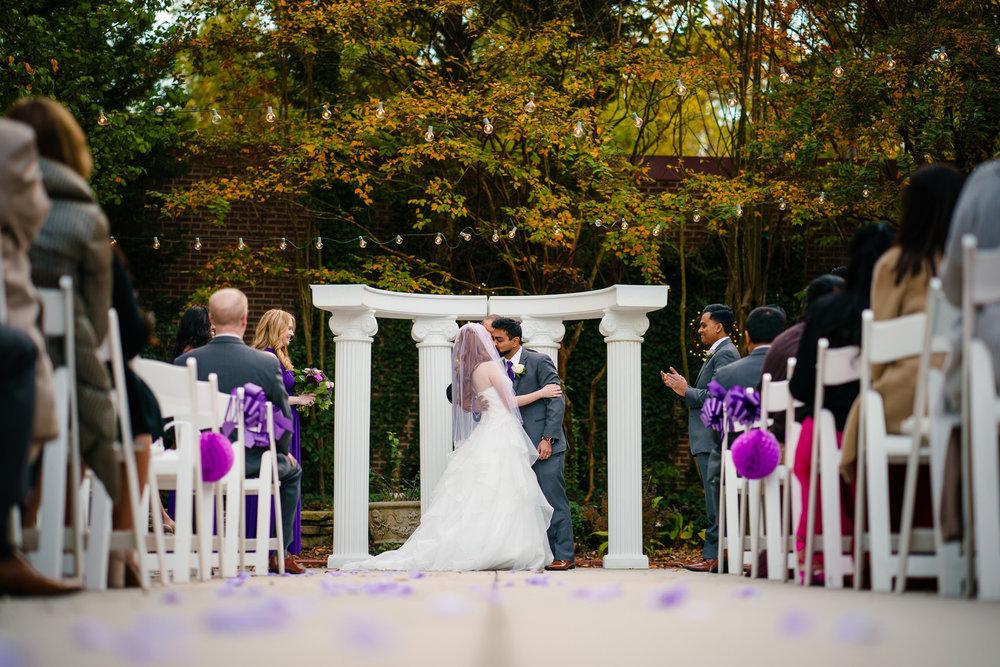 Rachel-Sagar-Garden-on-Millbrook-Wedding-in-Raleigh-NC-027.jpg