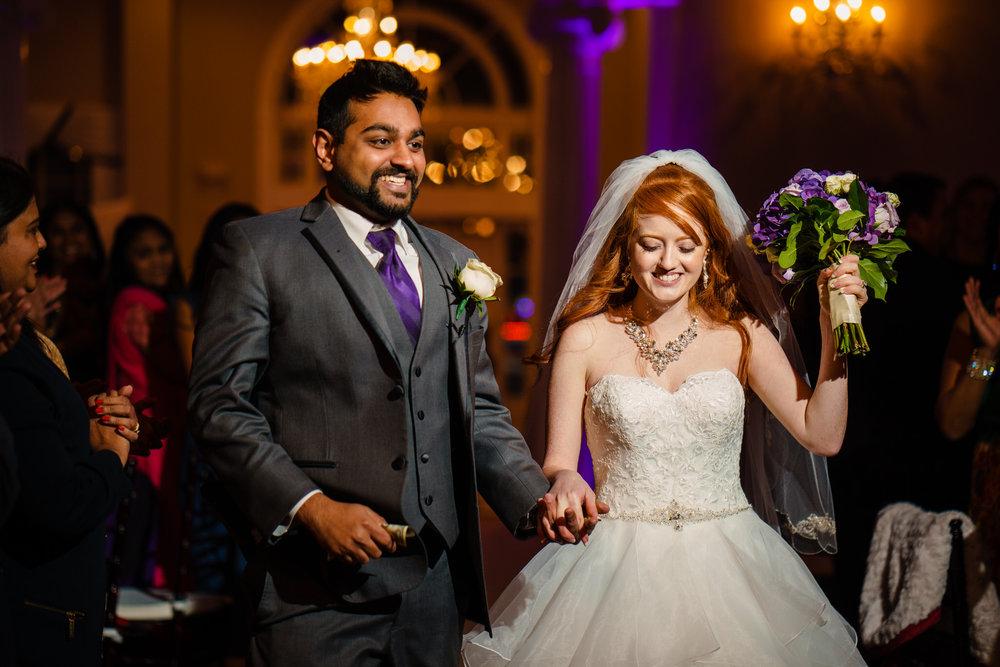 Rachel-Sagar-Garden-on-Millbrook-Wedding-in-Raleigh-NC-032.jpg