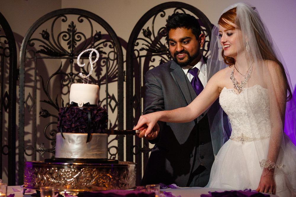Rachel-Sagar-Garden-on-Millbrook-Wedding-in-Raleigh-NC-036.jpg