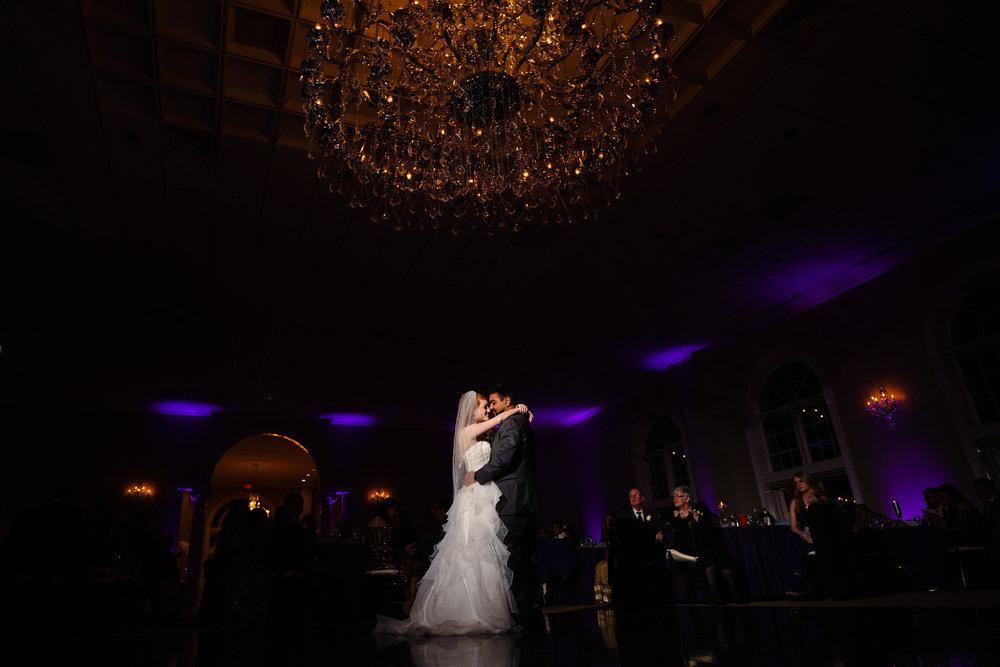 Rachel-Sagar-Garden-on-Millbrook-Wedding-in-Raleigh-NC-037.jpg