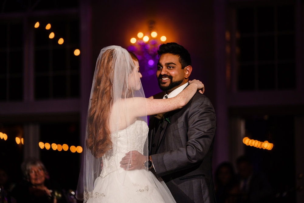 Rachel-Sagar-Garden-on-Millbrook-Wedding-in-Raleigh-NC-038.jpg