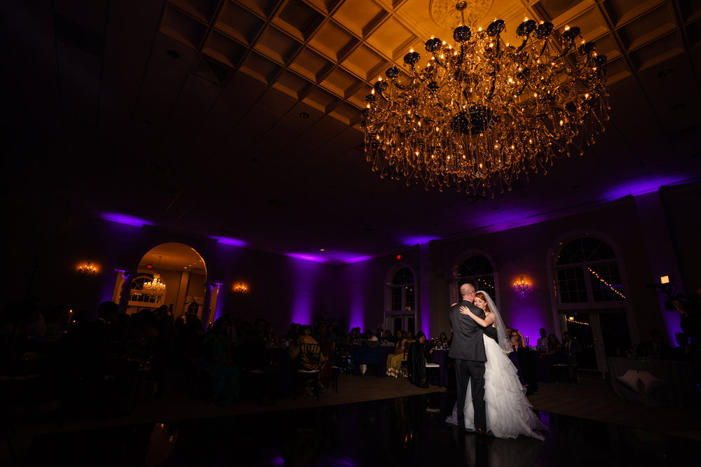 Rachel-Sagar-Garden-on-Millbrook-Wedding-in-Raleigh-NC-041.jpg
