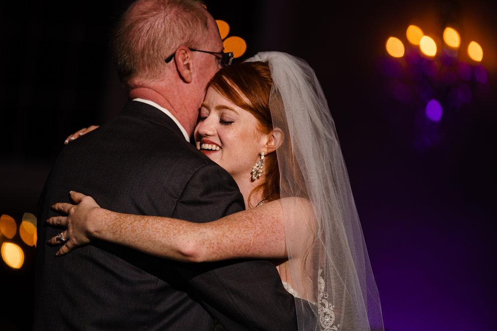 Rachel-Sagar-Garden-on-Millbrook-Wedding-in-Raleigh-NC-040.jpg