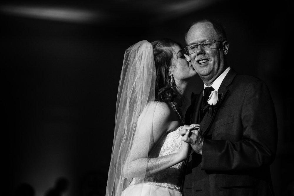 Rachel-Sagar-Garden-on-Millbrook-Wedding-in-Raleigh-NC-043.jpg