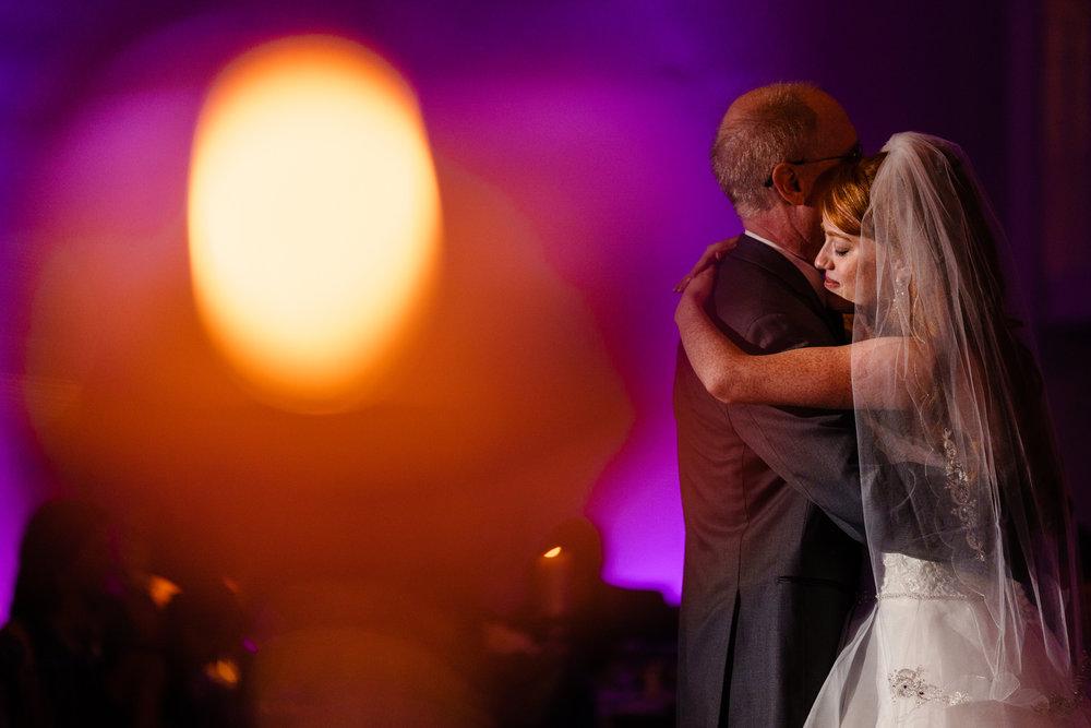 Rachel-Sagar-Garden-on-Millbrook-Wedding-in-Raleigh-NC-042.jpg