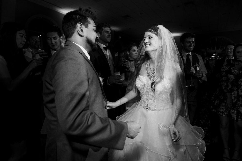 Rachel-Sagar-Garden-on-Millbrook-Wedding-in-Raleigh-NC-058.jpg
