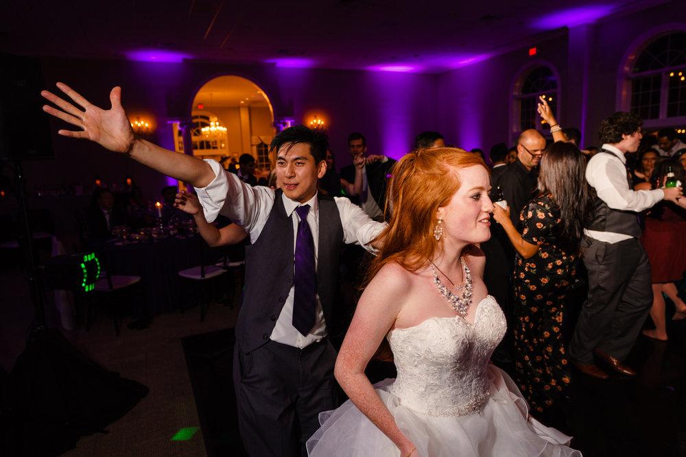 Rachel-Sagar-Garden-on-Millbrook-Wedding-in-Raleigh-NC-063.jpg
