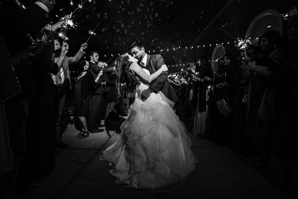 Rachel-Sagar-Garden-on-Millbrook-Wedding-in-Raleigh-NC-065.jpg