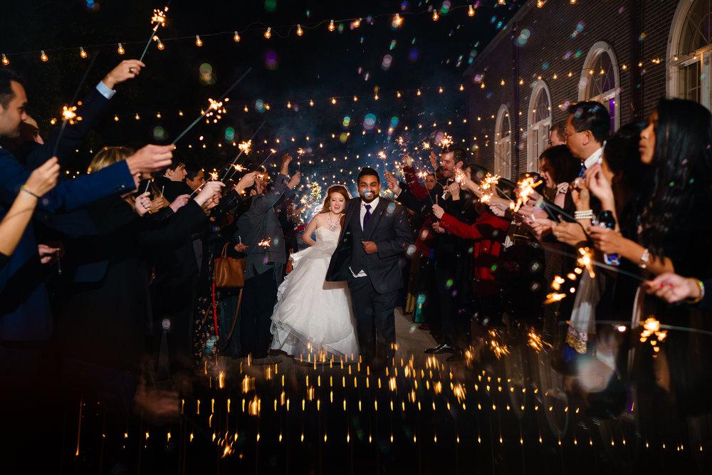 Rachel-Sagar-Garden-on-Millbrook-Wedding-in-Raleigh-NC-064.jpg