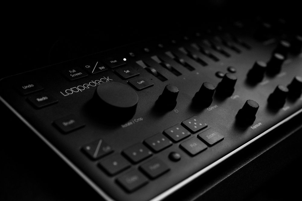 Loupedeck-Review-for-Lightroom-Wedding-Photographers.jpg