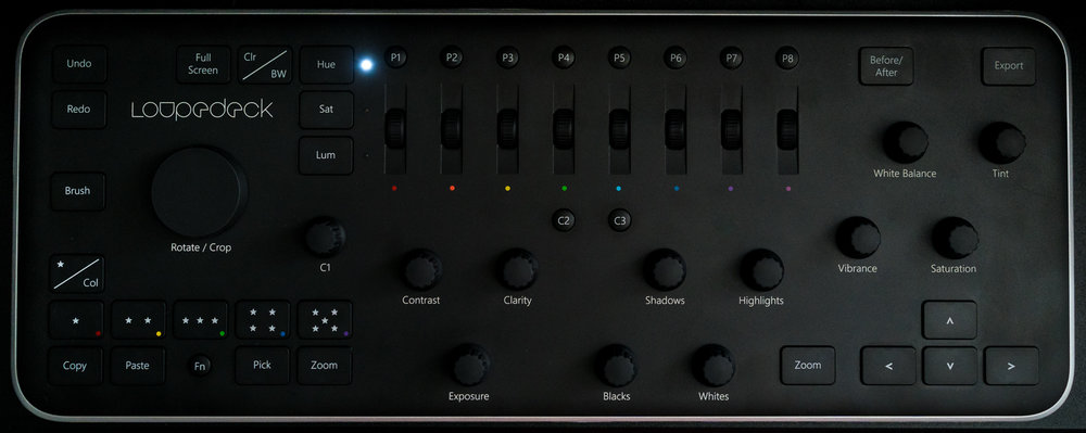 Loupedeck-review-for-photographers.jpg