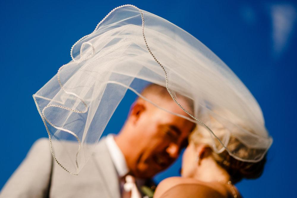 Kristin&Ken-Wedding-380.jpg