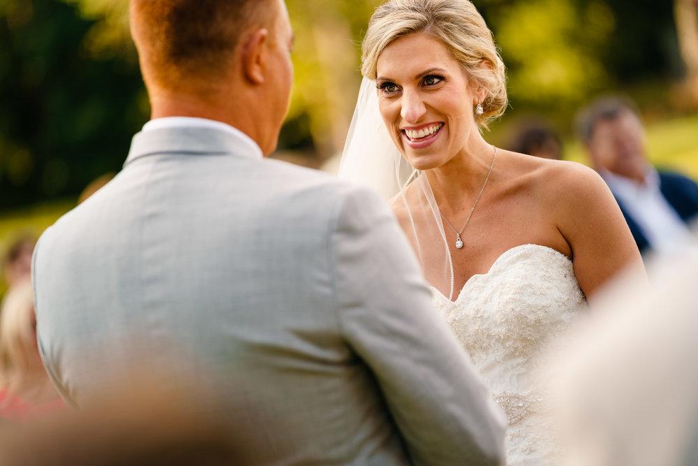 Kristin&Ken-Wedding-551.jpg