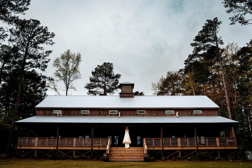 copper-ridge-on-the-neuse-wedding-001tephanie&Roberto-Wedding-039.jpg