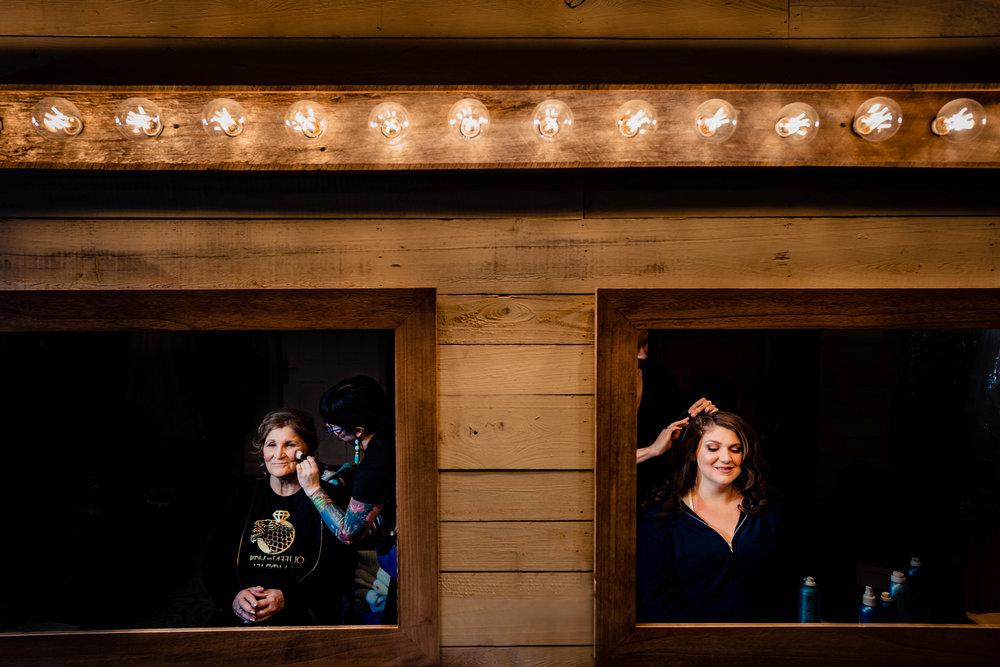 copper-ridge-on-the-neuse-wedding-001tephanie&Roberto-Wedding-086.jpg