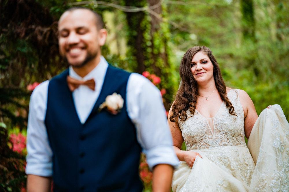 copper-ridge-on-the-neuse-wedding-001tephanie&Roberto-Wedding-171.jpg