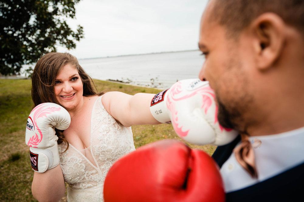 copper-ridge-on-the-neuse-wedding-001tephanie&Roberto-Wedding-326.jpg