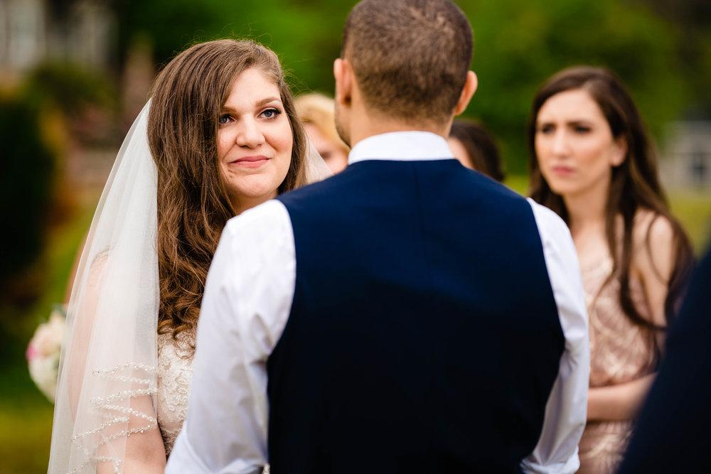 copper-ridge-on-the-neuse-wedding-001tephanie&Roberto-Wedding-388.jpg