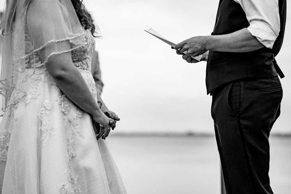 copper-ridge-on-the-neuse-wedding-001tephanie&Roberto-Wedding-403.jpg
