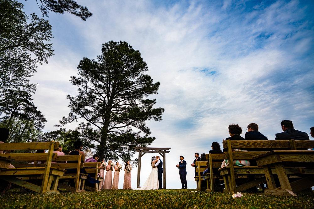 copper-ridge-on-the-neuse-wedding-001tephanie&Roberto-Wedding-431.jpg