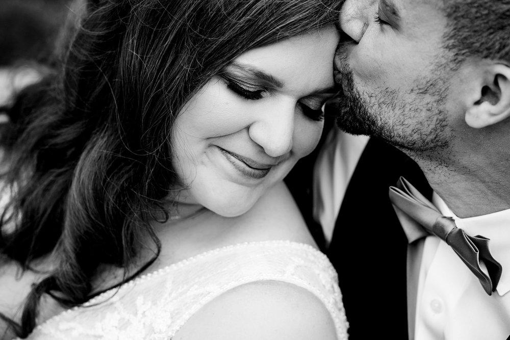 copper-ridge-on-the-neuse-wedding-001tephanie&Roberto-Wedding-497.jpg