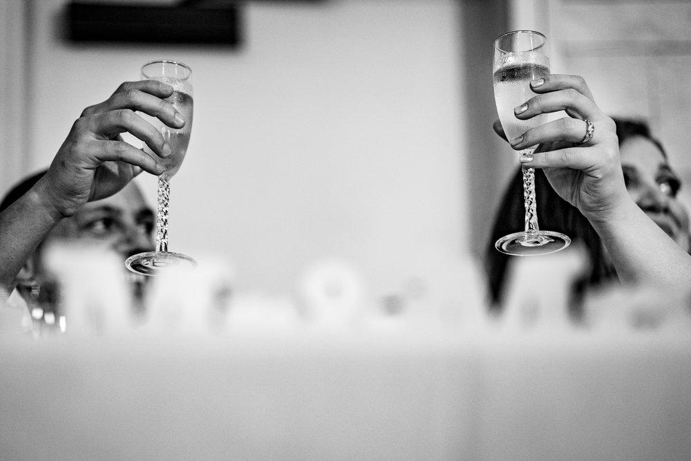 copper-ridge-on-the-neuse-wedding-001tephanie&Roberto-Wedding-557.jpg
