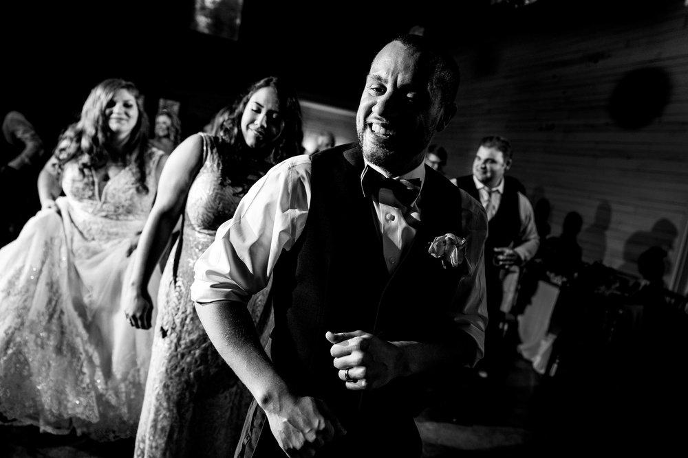 copper-ridge-on-the-neuse-wedding-001tephanie&Roberto-Wedding-600.jpg
