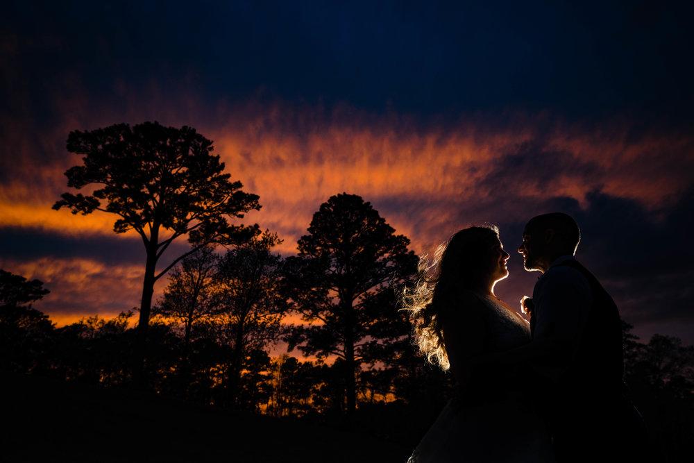 copper-ridge-on-the-neuse-wedding-001tephanie&Roberto-Wedding-631.jpg