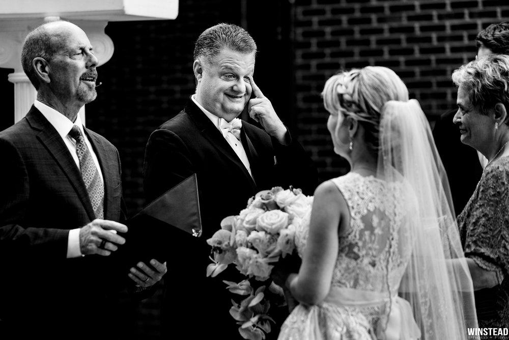 Raleigh-Wedding-Garden-on-Millbrook-Chad-Winstead_0010.jpg