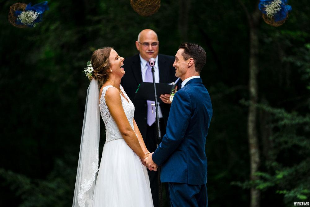 CelesteRyan-Wedding-295.jpg