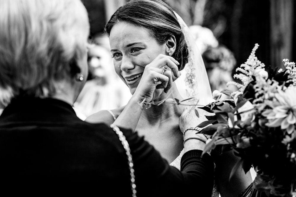 Emily&Ron-Chapel-hill-wedding-barn-41.jpg