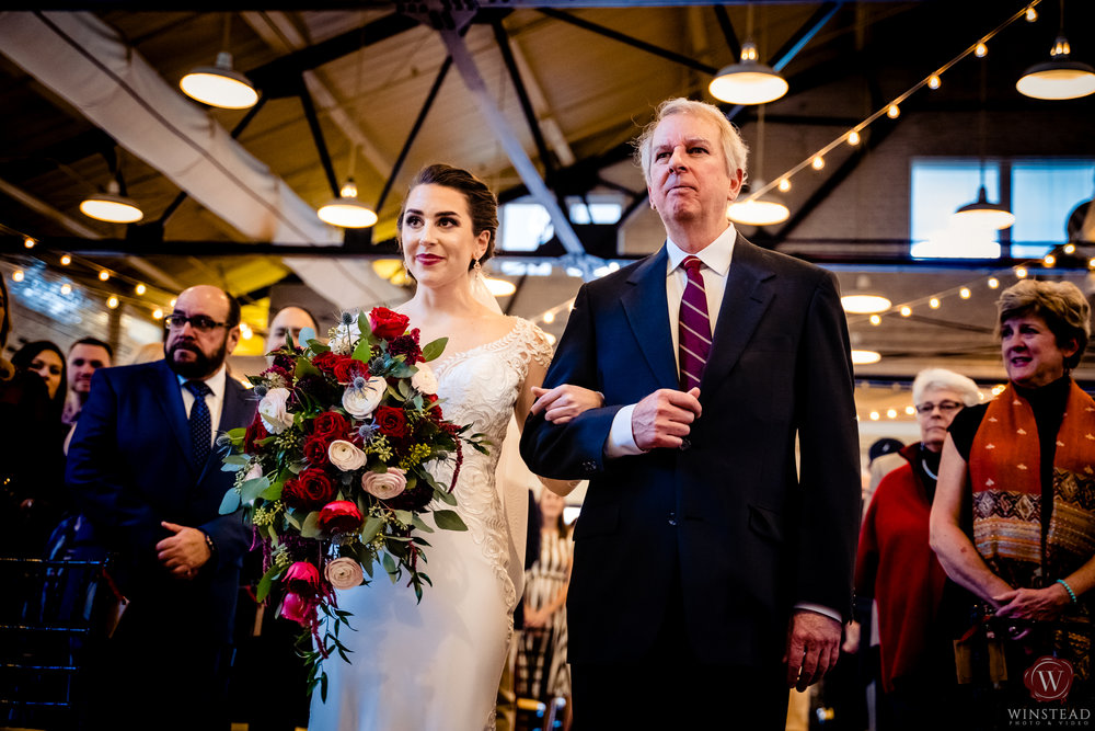 Morgan&Danny-Raleigh-Wedding-Market-Hall-52.jpg