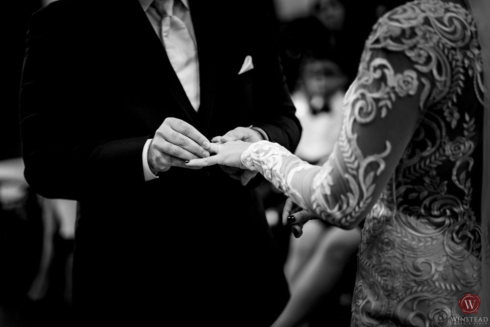 Morgan&Danny-Raleigh-Wedding-Market-Hall-62.jpg