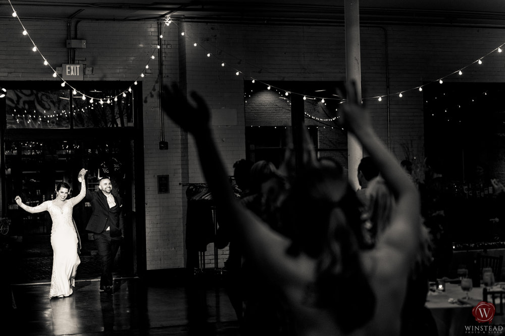 Morgan&Danny-Raleigh-Wedding-Market-Hall-68.jpg